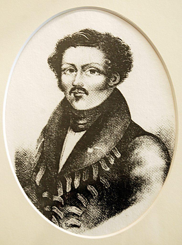 Baron Spolasco