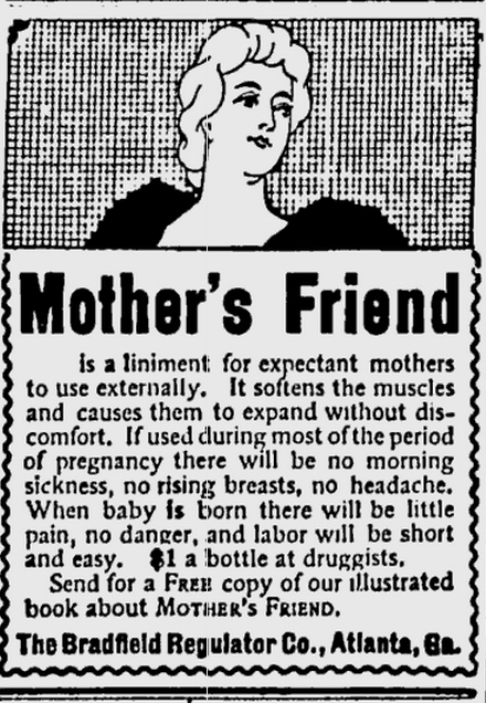 The Daily Times, Portsmouth, Ohio 4 May 1899