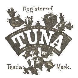 Tuna Trademark
