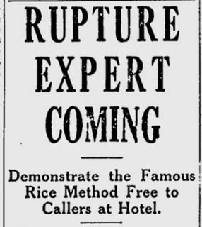 san jose news 23 may 1928