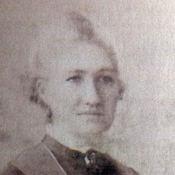 Esther Jane Neumane