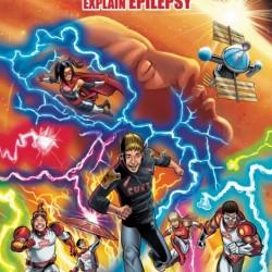 Medikidz explain epilepsy