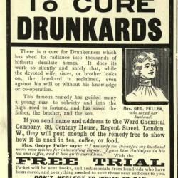 Antidipso British Monthly Dec 1903